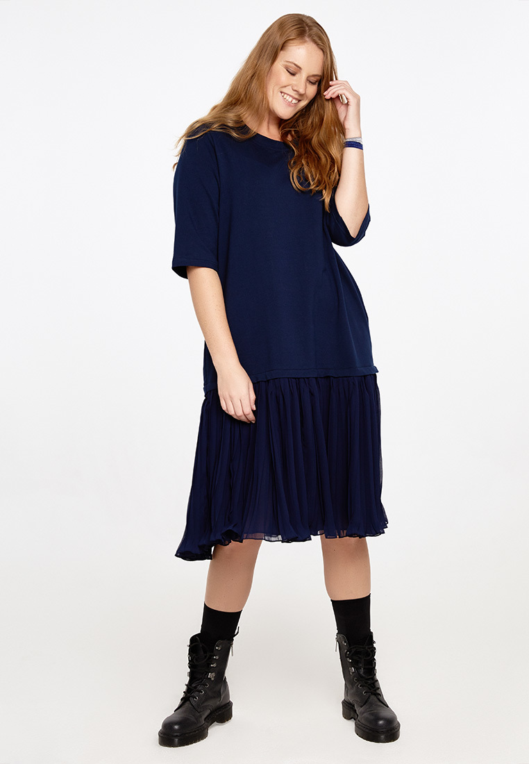 Платье L11 D165 31