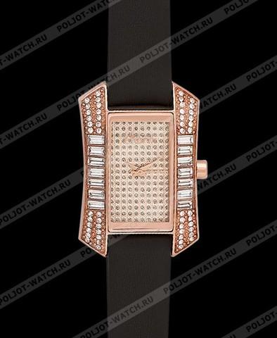 """Купить Наручные часы Полет """"Charm"""" 6219102 по доступной цене"""