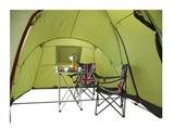Палатка KSL Macon 4