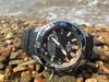 Купить Наручные часы Casio AMW-710-1AVDF по доступной цене