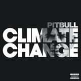 Pitbull / Climate Change (CD)