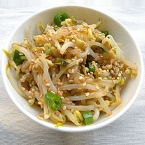 https://static-eu.insales.ru/images/products/1/3393/117878081/stir_fry_bean_sprouts.jpg