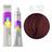 L'Oreal Professionnel Luo Color 6.32 (Темный блондин золотисто-перламутровый) - Краска для волос