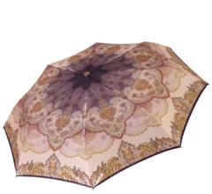 Зонт FABRETTI L-17103-9