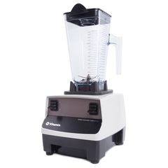 Блендер Vitamix Drink Machine Two-Speed (TS)