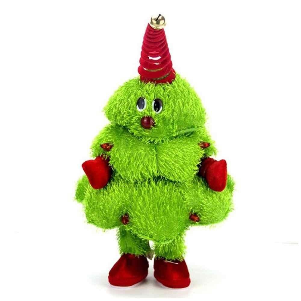 Товары на Маркете Поющая и танцующая Елка игрушка танцующая_елка.jpg
