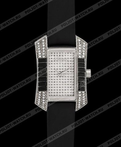 """Купить Наручные часы Полет """"Charm"""" 6210102 по доступной цене"""