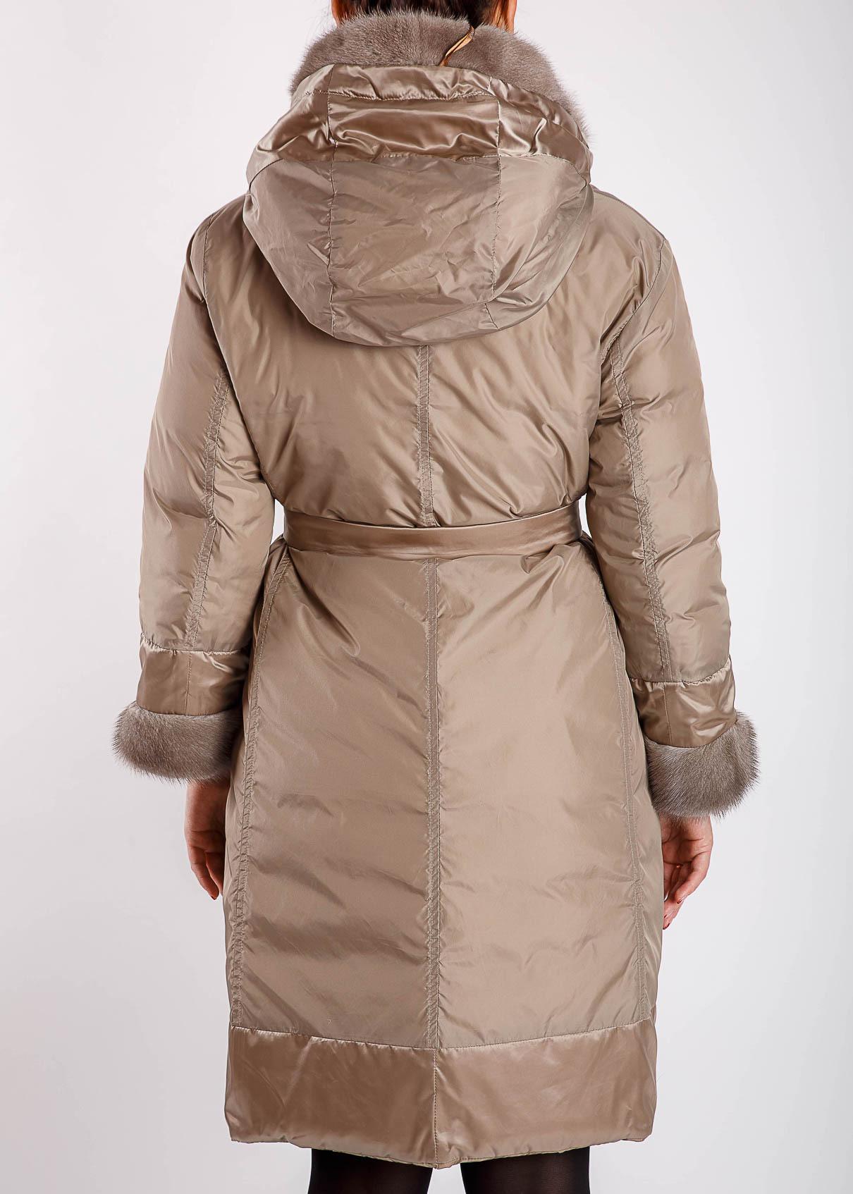Италия одежда женская в москве купить