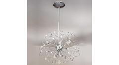 Kolarz 1307.818.5 — Светильник потолочный подвесной Kolarz TWISTER