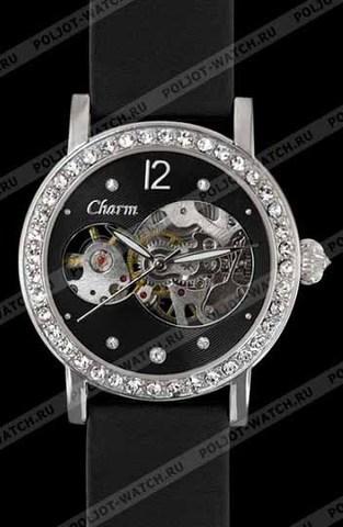 """Купить Наручные часы Полет """"Charm"""" 62990002 по доступной цене"""