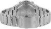 Купить Наручные часы Casio EFR-541SBDB-1AEF по доступной цене