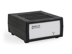 Зарядное устройство ВЫМПЕЛ-15(12В, 7A)