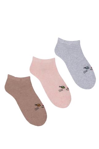 Носки Милашка женские