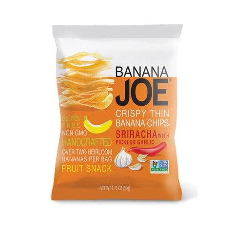 https://static-eu.insales.ru/images/products/1/3396/137203012/siratcha_banana_chips.jpg