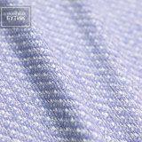Ткань бело-голубая в стиле