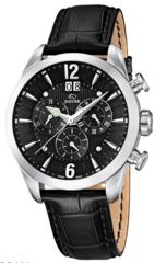 Мужские швейцарские часы Jaguar J661/4