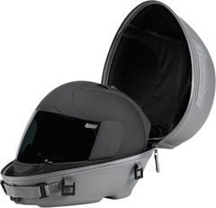 Molded Helmet Case