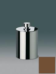Емкость для косметики Windisch 88416OV Plain