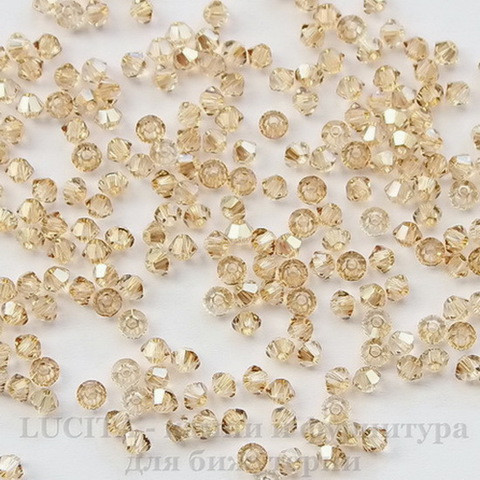 5328 Бусина - биконус Сваровски Crystal Golden Shadow 3 мм, 10 штук (large_import_files_14_14cc377929db11e3aec9001e676f3543_f498bd77159a45a4a3aa4c77551535f2)