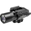 Тактический подствольный фонарь X400Ultra - Red Laser Surefire