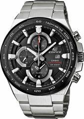 Наручные часы Casio EFR-541SBDB-1AEF