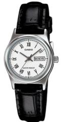 Наручные часы Casio LTP-V006L-7B