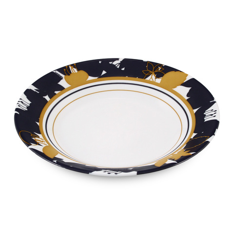 Тарелка суповая Luminarc Orme 23 см (N4167)