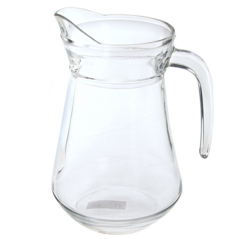 Кувшин АРК 1 л стекло (36358)