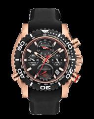 Наручные часы Bulova Precisionist 98B211