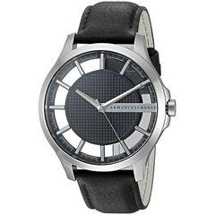 Наручные часы Armani Exchange AX2186