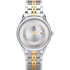 мужские часы Royal London 41291-04