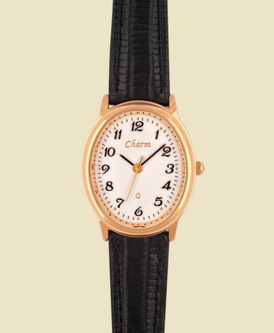 """Купить Наручные часы Полет """"Charm"""" 6499277 по доступной цене"""