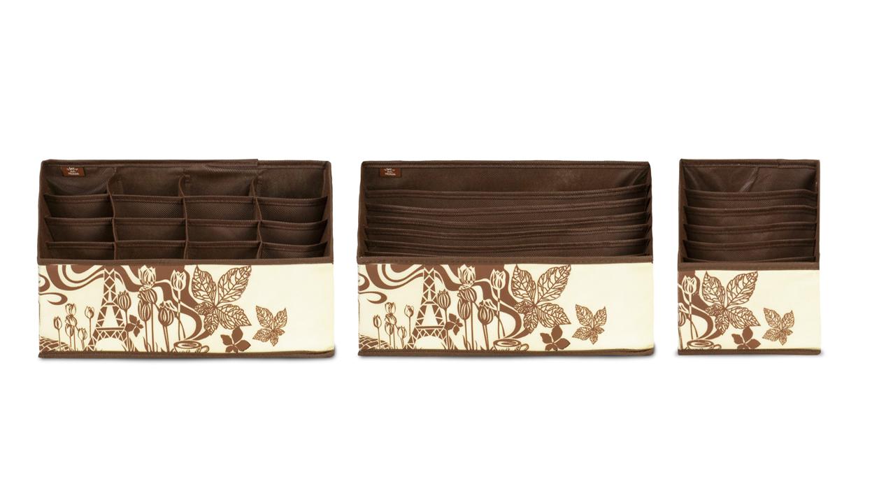Шоколадный Париж