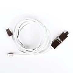 HDMI переходник для iPhone и iPad
