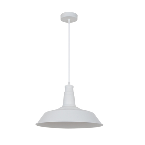 Подвес ODEON LIGHT KASL 3379/1