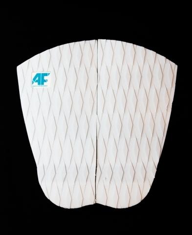 Комплект ковриков для вейскерфа (передний и задний)