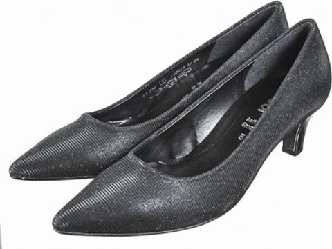 350-67 туфли женские Gabor