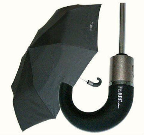 Зонт мужской GF Ferre 3039