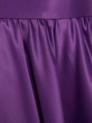 Юбка шелковая Viola