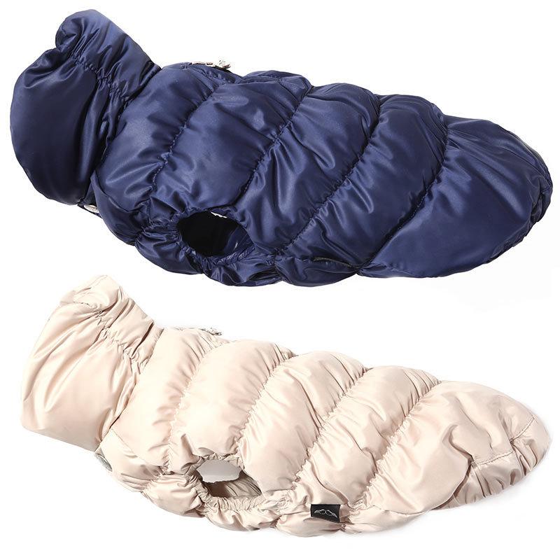 319 PA - Куртки для собак