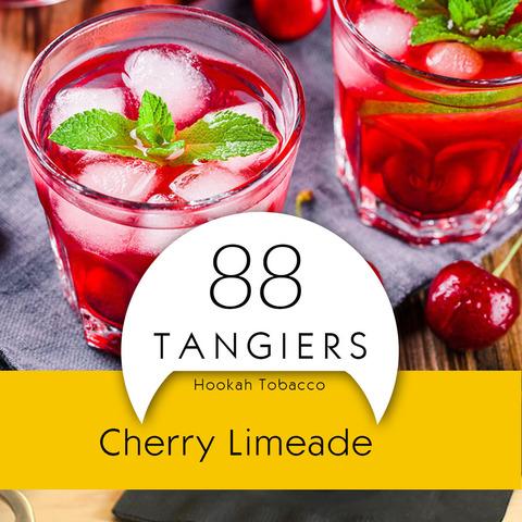 Табак Tangiers Noir Cherry Limeade 250 г
