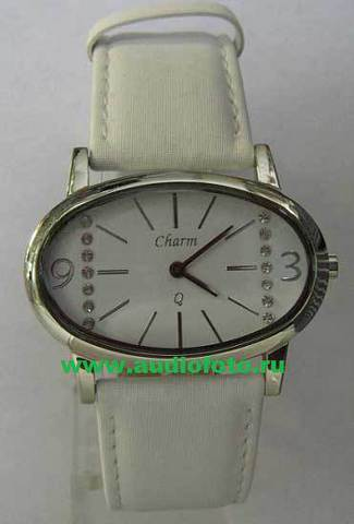 """Купить Наручные часы Полет """"Charm"""" 6610060 по доступной цене"""