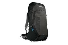 Рюкзак для пеших путешествий, Thule, мужской Capstone 50 л
