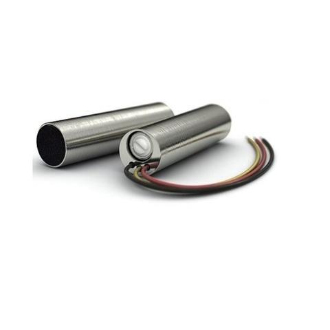 M-50 Миниатюрный микрофон