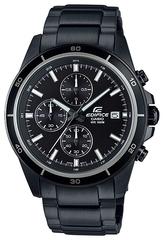 Наручные часы Casio EFR-526BK-1A1