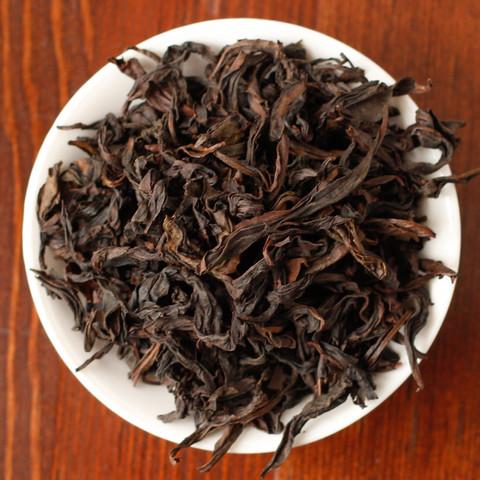 Уи Бан Тьен Яо чжен ян ча