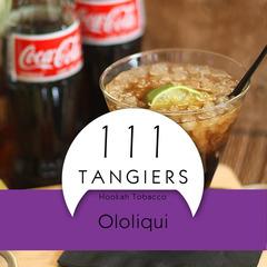 Табак Tangiers 250 г F-Line Ololiqui