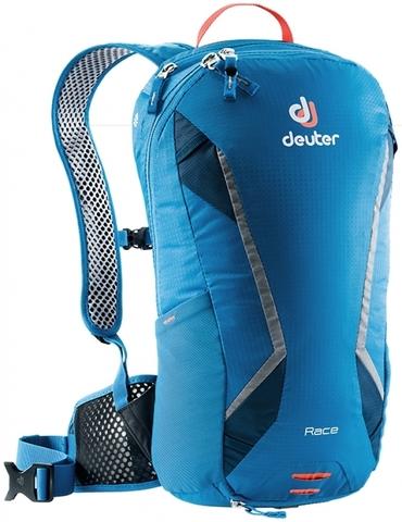 рюкзак велосипедный Deuter Race 8