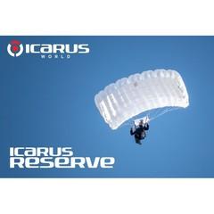 Icarus Reserve
