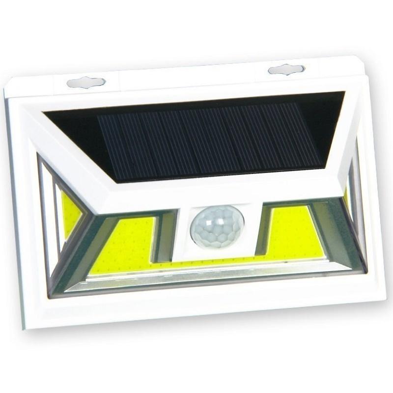 Новинки Светильник на солнечной батарее Sunblast с датчиком движения ATOMIC_BEAM_SUNBLAST.jpg